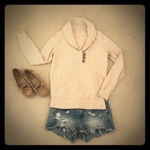 BR Sweatshirt
